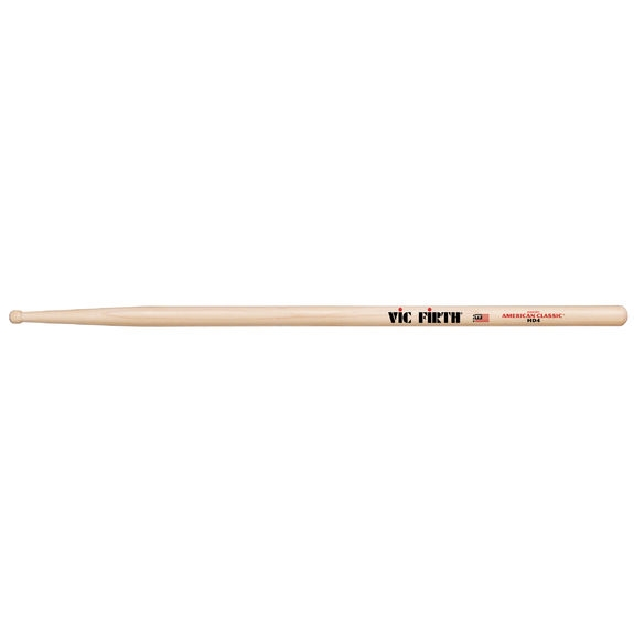 Vic Firth American Classic HD4 Wood Tip