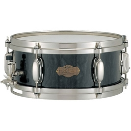 "Tama Signature Simon Phillips ""Pageant"" 12""x5"""