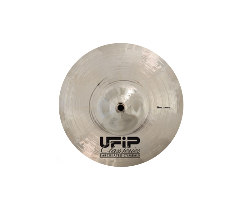 UFIP Brilliant Splash 10""