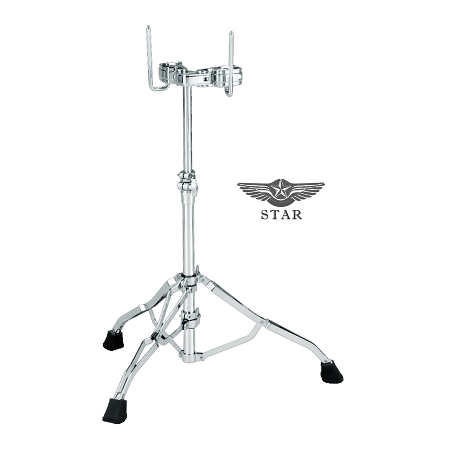 Tama Star Statyw Do Toma HTW109W