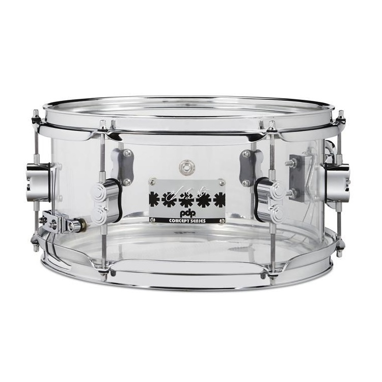 "PDP PDSN0612SSCS Signature Chad Smith 12""x6"""