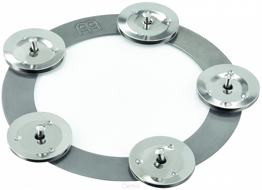 Meinl CRING Tamburyn Ching Ring