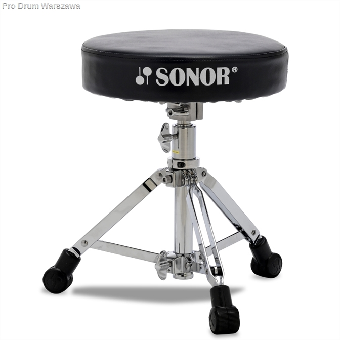 Sonor DT 2000