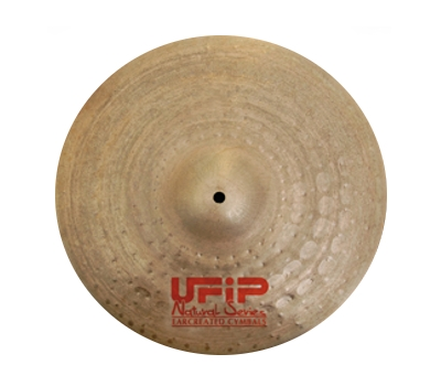 UFIP Natural Crash 17""
