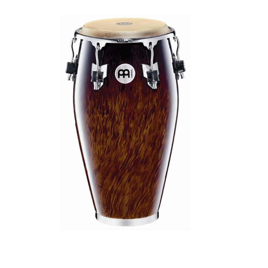 Meinl Conga Professional Series 12 1/2""