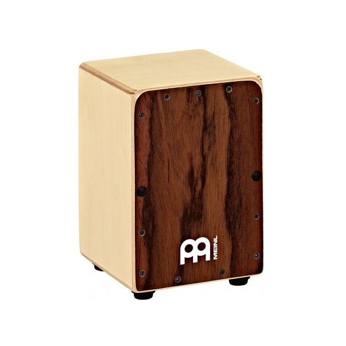 Meinl Mini Cajon Dark Eucalyptus MC1DE