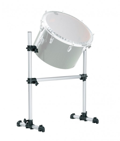 Tama statyw do gong bass drum