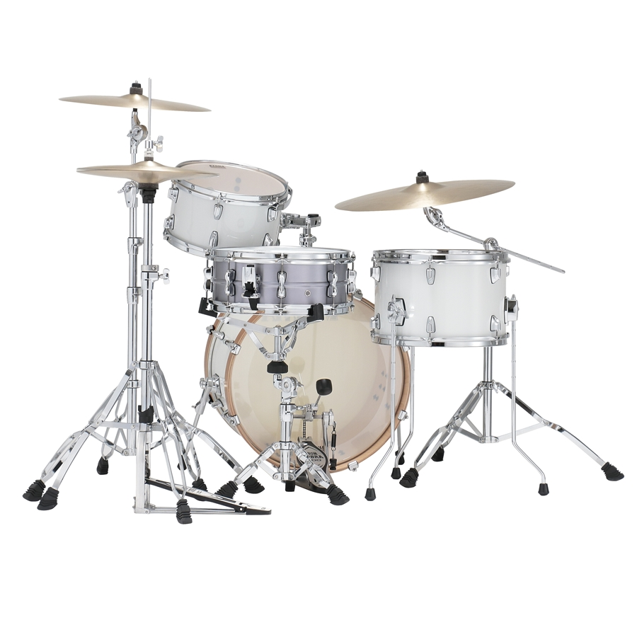 TAMA Superstar Classic NEO-MOD CL30VS-WSM