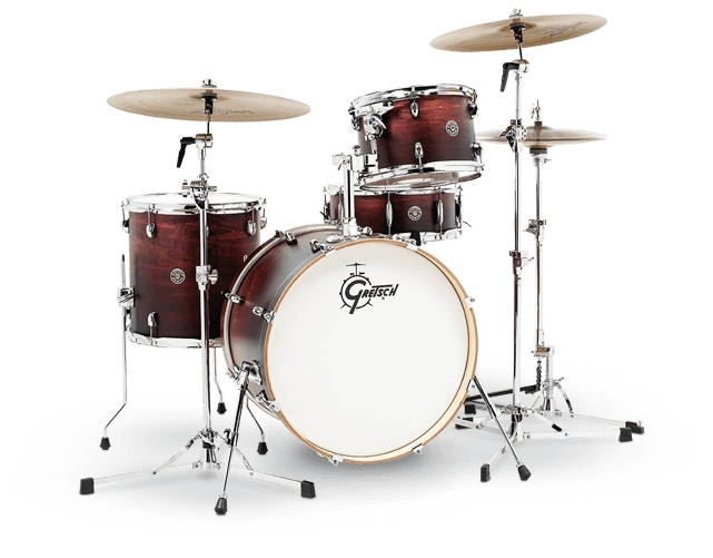Perkusja Gretsch Catalina Club Classic