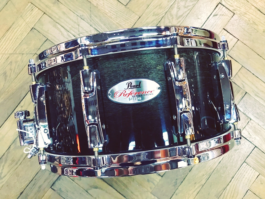 Pearl Reference 20 Ply 14x6.5 Werbel