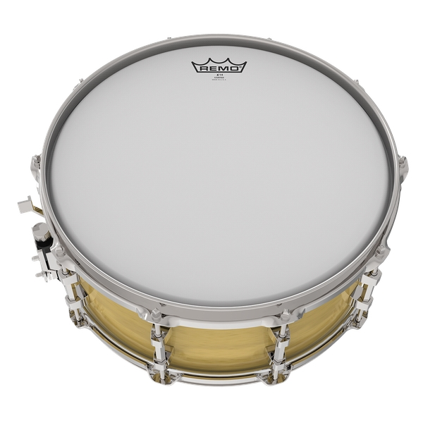 Remo Ambassador X-14  Coated 14''