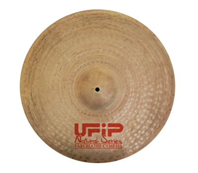 UFIP Natural Ride 21""