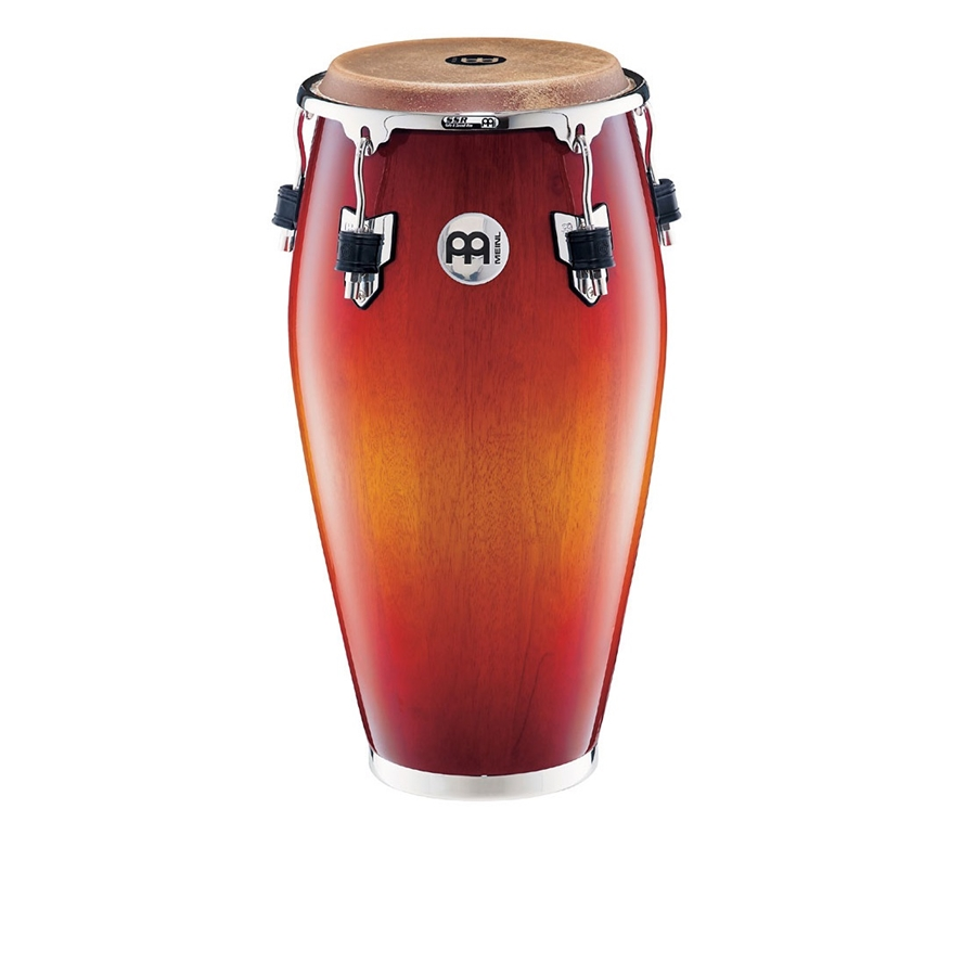 Meinl Conga Professional Series 11 3/4""