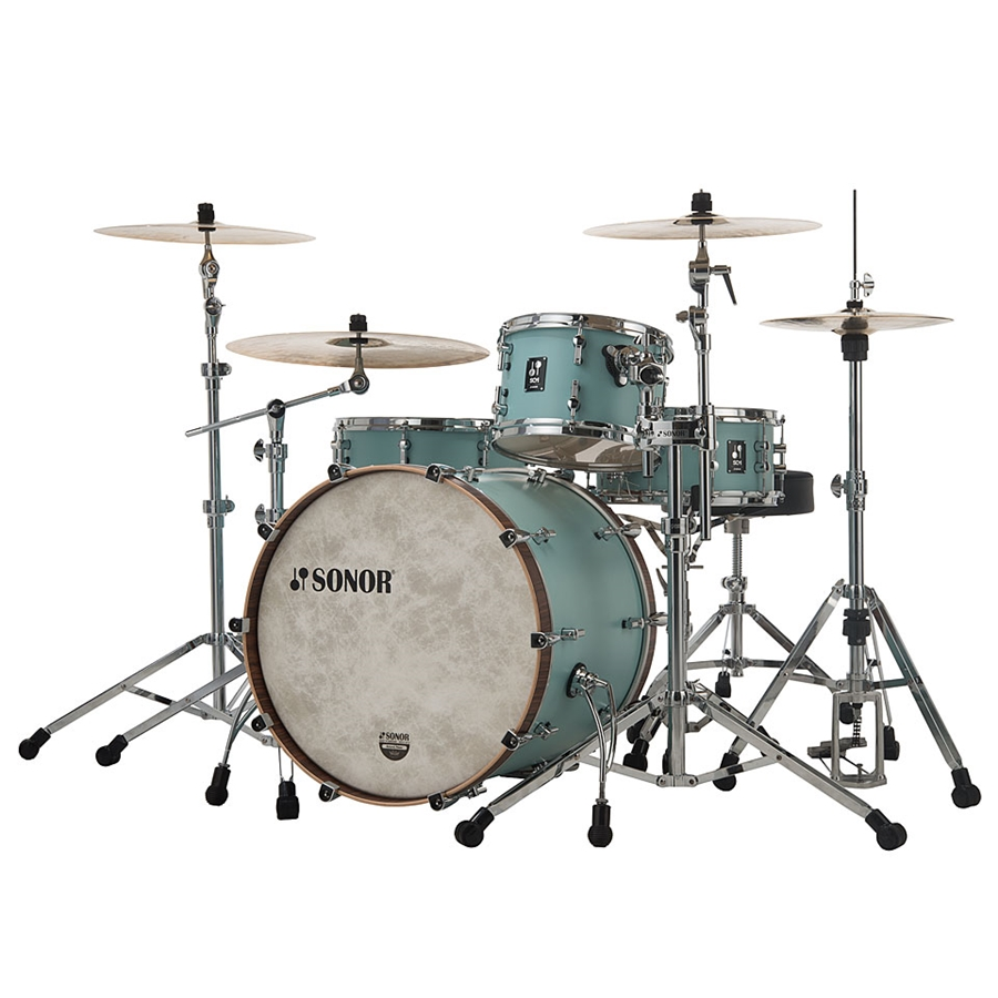 Sonor SQ1 324 Shell Set na 24""