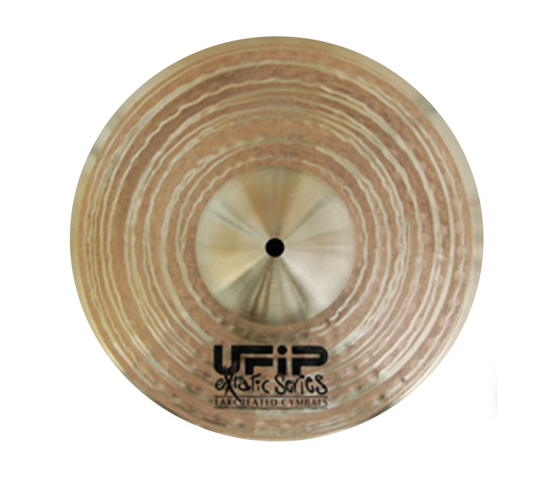UFIP Extatic Medium Crash 17""