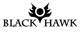 logo Black Hawk