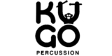 logo KUGO Percussion