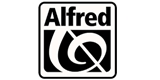 logo Alfred Music