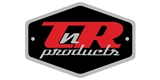 logo TnR Products