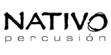 logo Nativo Percusion
