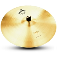 Zildjian A Armand Beautiful Baby Ride 19""