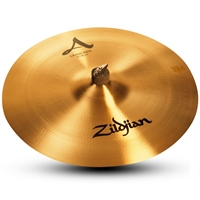 Zildjian A Crash Ride 18""