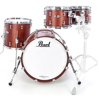 Pearl Reference Pure 20 10 12 14