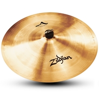 Zildjian A China High 18""