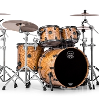 Mapex Saturn V Exotic 22 10 12 16