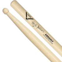 Vater American Hickory Virgil Donati Assault Wood