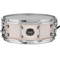 "Mapex Armory Peacemaker 14""x5.5"" ARMW4550KCAI"