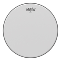 Remo Ambassador X Coated 14''