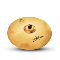 Zildjian A Custom Crash 20""