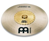 Meinl Generation X Safari Ride 18""