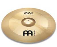 Meinl M-Series Fusion Medium Ride 22""