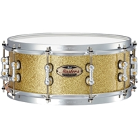 "Pearl Masters Maple Reserve 14""x5.5"""