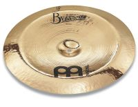 Meinl Byzance Brilliant China 18""