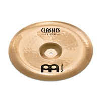 Meinl Classics Custom China 16""