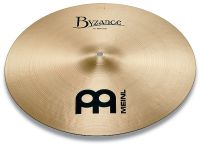 Meinl Byzance Trad Thin Crash 16""