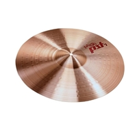 Paiste PST7 Heavy  Crash 16""