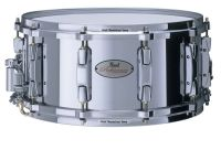 "Pearl Reference Cast Steel 14""x 6.5"""