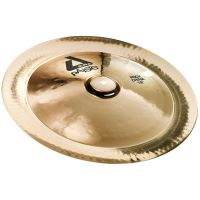 Paiste Alpha Brilliant Rock China 18""