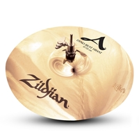 Zildjian A Dyno Beat Hi-Hat Single 13""