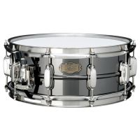 "Tama Signature Simon Phillips ""Gladiator"" 14""x5.5"""