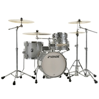 "Sonor AQ2 Safari 16"" 10"" 13"" + 13"""