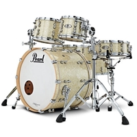 Pearl Reference Pure 22 10 12 16