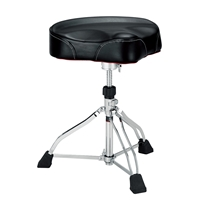 Stołek Tama 1'St Chair Wide Rider HT530B