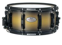 "Pearl Reference Maple Birch 14""x6.5"""