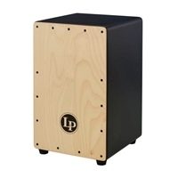 Latin Percussion LP1426 CJ Cajon