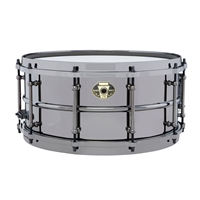 Ludwig Black Magic 14x6,5 LW6514